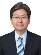 松本大/Ooki Matsumoto